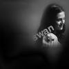 Twilight - Alacakaranlık Küçük avatarlar ~ 91
