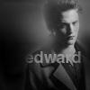 Twilight - Alacakaranlık Küçük avatarlar ~ 94