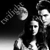 Twilight - Alacakaranlık Küçük avatarlar ~ Eb11