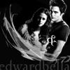 Twilight - Alacakaranlık Küçük avatarlar ~ Eb110
