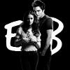 Twilight - Alacakaranlık Küçük avatarlar ~ Eb13