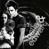 Twilight - Alacakaranlık Küçük avatarlar ~ Eb15