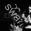 Twilight - Alacakaranlık Küçük avatarlar ~ Eb16