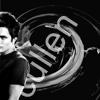Twilight - Alacakaranlık Küçük avatarlar ~ Eb17