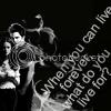 Twilight - Alacakaranlık Küçük avatarlar ~ Eb18