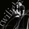 Twilight - Alacakaranlık Küçük avatarlar ~ Eb19