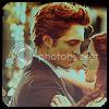 Twilight - Alacakaranlık Küçük avatarlar ~ T-1