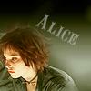 Twilight - Alacakaranlık Küçük avatarlar ~ T-213