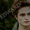 Twilight - Alacakaranlık Küçük avatarlar ~ T-310