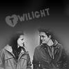 Twilight - Alacakaranlık Küçük avatarlar ~ T-32