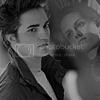 Twilight - Alacakaranlık Küçük avatarlar ~ T-36