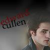 Twilight - Alacakaranlık Küçük avatarlar ~ T-37