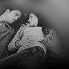Twilight - Alacakaranlık Küçük avatarlar ~ T-417