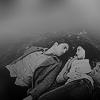Twilight - Alacakaranlık Küçük avatarlar ~ T-418