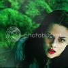Twilight - Alacakaranlık Küçük avatarlar ~ T-5