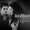Twilight - Alacakaranlık Küçük avatarlar ~ T-510