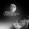 Twilight - Alacakaranlık Küçük avatarlar ~ T-513