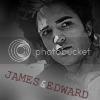 Twilight - Alacakaranlık Küçük avatarlar ~ T-517
