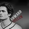 Twilight - Alacakaranlık Küçük avatarlar ~ T-527