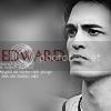 Twilight - Alacakaranlık Küçük avatarlar ~ T-528