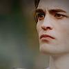 Twilight - Alacakaranlık Küçük avatarlar ~ T-529