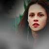 Twilight - Alacakaranlık Küçük avatarlar ~ T-533