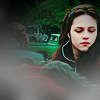 Twilight - Alacakaranlık Küçük avatarlar ~ T-534