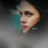 Twilight - Alacakaranlık Küçük avatarlar ~ T-536