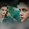 Twilight - Alacakaranlık Küçük avatarlar ~ T-537