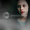 Twilight - Alacakaranlık Küçük avatarlar ~ T-538
