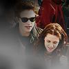 Twilight - Alacakaranlık Küçük avatarlar ~ T-566