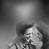 Twilight - Alacakaranlık Küçük avatarlar ~ T-568