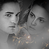 Twilight - Alacakaranlık Küçük avatarlar ~ T-569