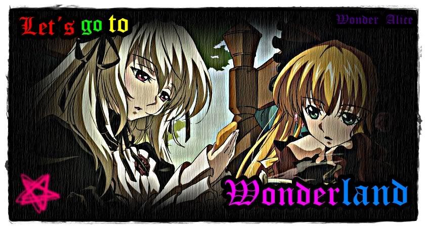[e]¿Qué es lo que más te gusta? Womderland-1