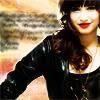 Grunge_Texture_002_by_luminosuscopy.jpg Demi Lovato Icon image by kiakovvy