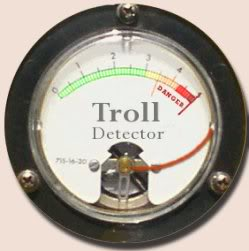 World cup 2022 to be held in winter Troll-o-meter