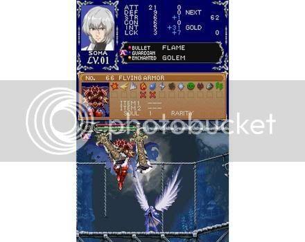 [DS] Castlevania Dawn of Sorrow [MU] 180024l3