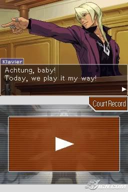 [DS] Apollo Justice Ace Attorney [MU] 8ba098b1