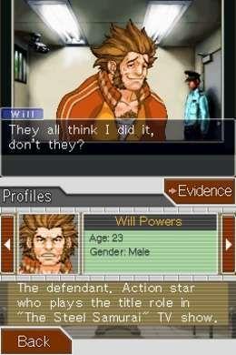 [DS] Phoenix Wright Ace Attorney [MU] A_med_eg_rev_phoenix_003