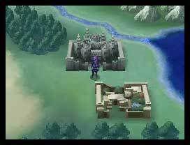 [DS] Final Fantasy IV [MU] Ff4ds_03