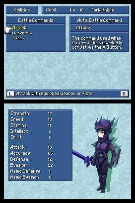 [DS] Final Fantasy IV [MU] Ff4ds_04