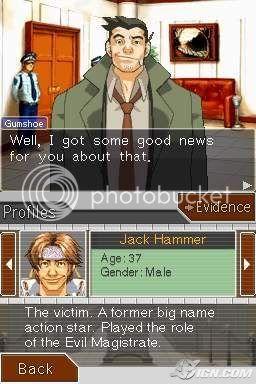 [DS] Phoenix Wright Ace Attorney [MU] Phoenix-wright-ace-attorney-2005051