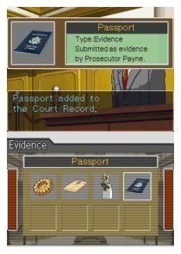 [DS] Phoenix Wright Ace Attorney [MU] Phoenix_wright_screenshot1