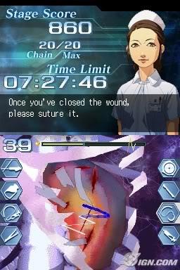 [DS] Trauma Center Under the Knife 2 [MU] Trauma-center-ds-2-09