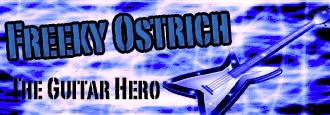 `Eends TOTAAL VERNIEUWDE blog! 50 fishing! (#5) Guitarcopy