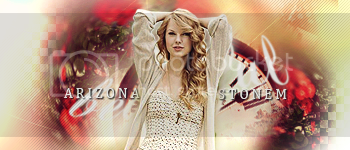 ─ S K Y S C R A P E R ─ ArizonaStonem