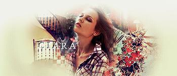 ─ S K Y S C R A P E R ─ Ciara2
