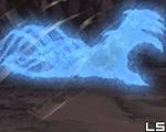 Elemento: Futon 7_zpsn0dx22wh