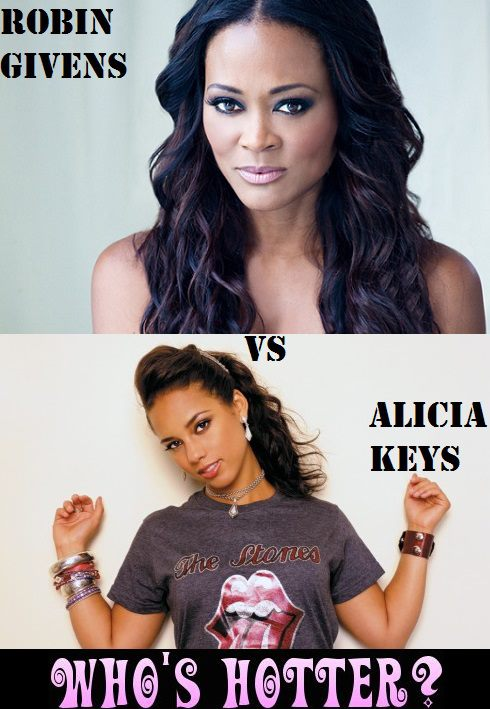 Robin Givens vs Alicia Keys 316024_529885363740737_47193632_n_zpsgxixwnvj