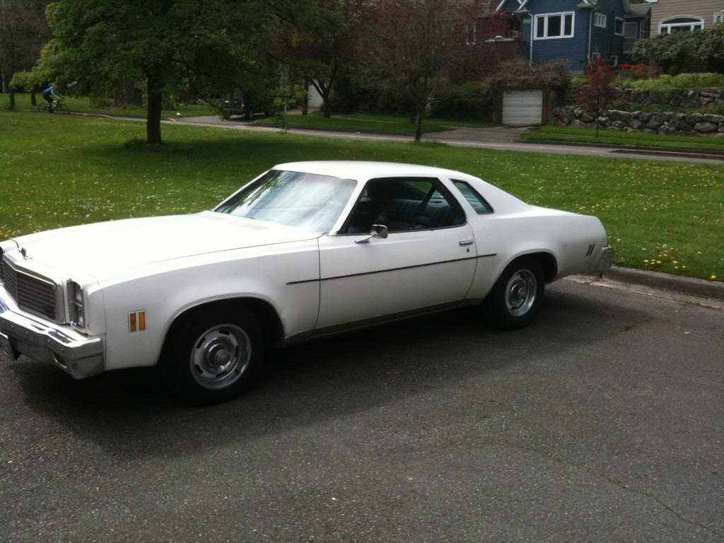 1974 Malibu 600$ and 1976 Malibu $1100 Seattle  4232013023_zpsb2e28333